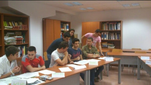 alumnos formación ingenia21